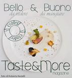 Taste&More