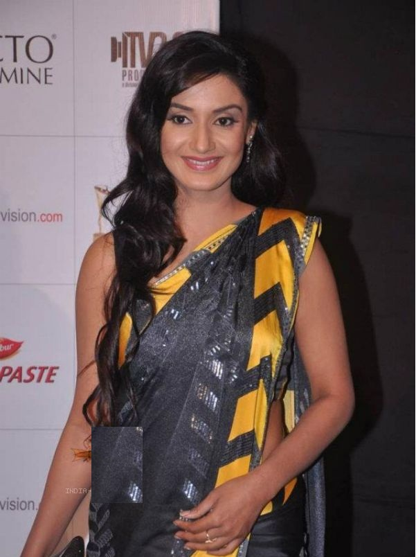 Nude Fake Pictures Of Rati Pandey Bollywood Pics Sey Wallpapers