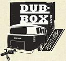 Dub-Box