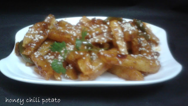 http://www.paakvidhi.com/2015/12/honey-chili-potato.html