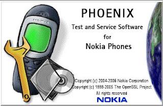 تحميل برنامج فونيكس Phoenix 2013 مجانا لموبايلات النوكيا