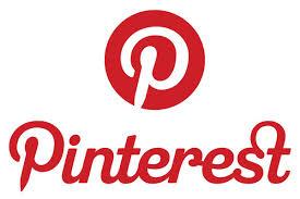 Pinterest Web hesabım
