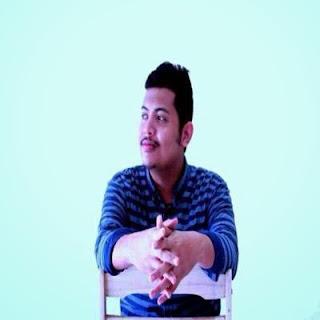 Ippo Hafiz - Irama Kita MP3
