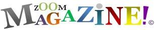 دليل فنادق - Zoom Magazine