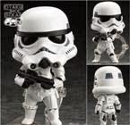 Nendoroid Star Wars Stormtrooper