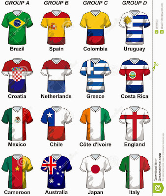 best brazil 2014, adidas brazil 2014,adidas wallpapers, fifa 2014, worlcup 2014, football 2014