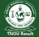 tnou-results-2016-
