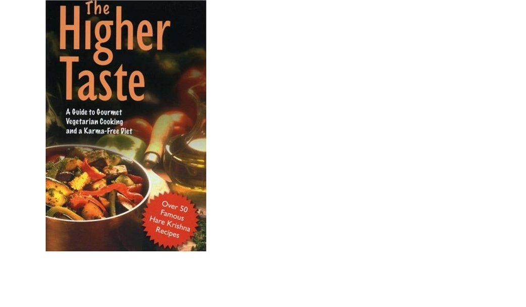 Higher taste cookbook birthday giveaway this year ive come to the belief that the internet is the best recipe book the pages never get dirty no matter how much you use them forumfinder Gallery