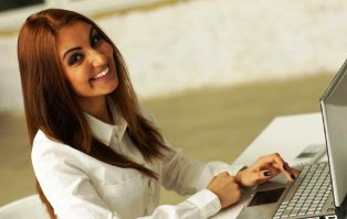 5 Tips Melamar Pekerjaan Di Luar Bidang Profesi Anda Sebelumnya