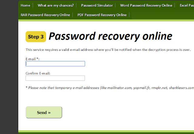 موقع فك تشفير ومعرفة كلمة السر للملفات المضغوطة أونلاين بدون استعمال أي برنامج 2015-10-26_19-37-46.