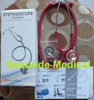 jual stetoskop