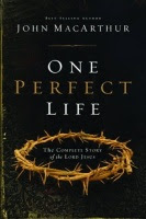 One Perfect Life