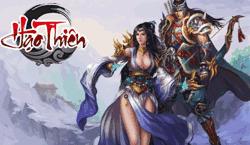 game-hao-thien