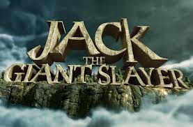 Film Jack The Giant Slayer 2013 - Sinopsis