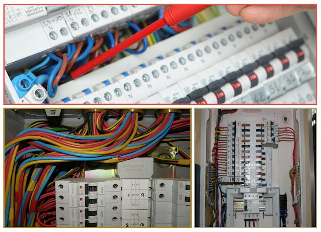 Electricians Avondale & Auckland