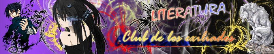 Club De Exiliados