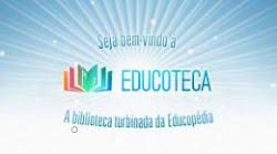 EDUCOTECA