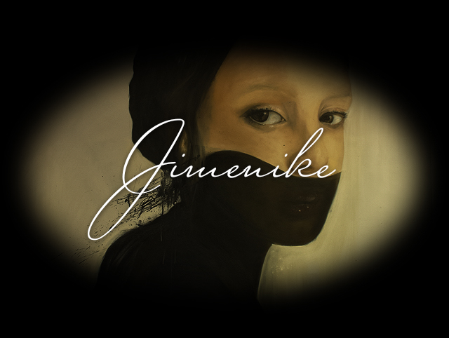 Jimenike