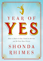 http://discover.halifaxpubliclibraries.ca/?q=title:year%20of%20yes