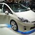 Spesifikasi Mobil Toyota Prius Lengkap dan Terbaru