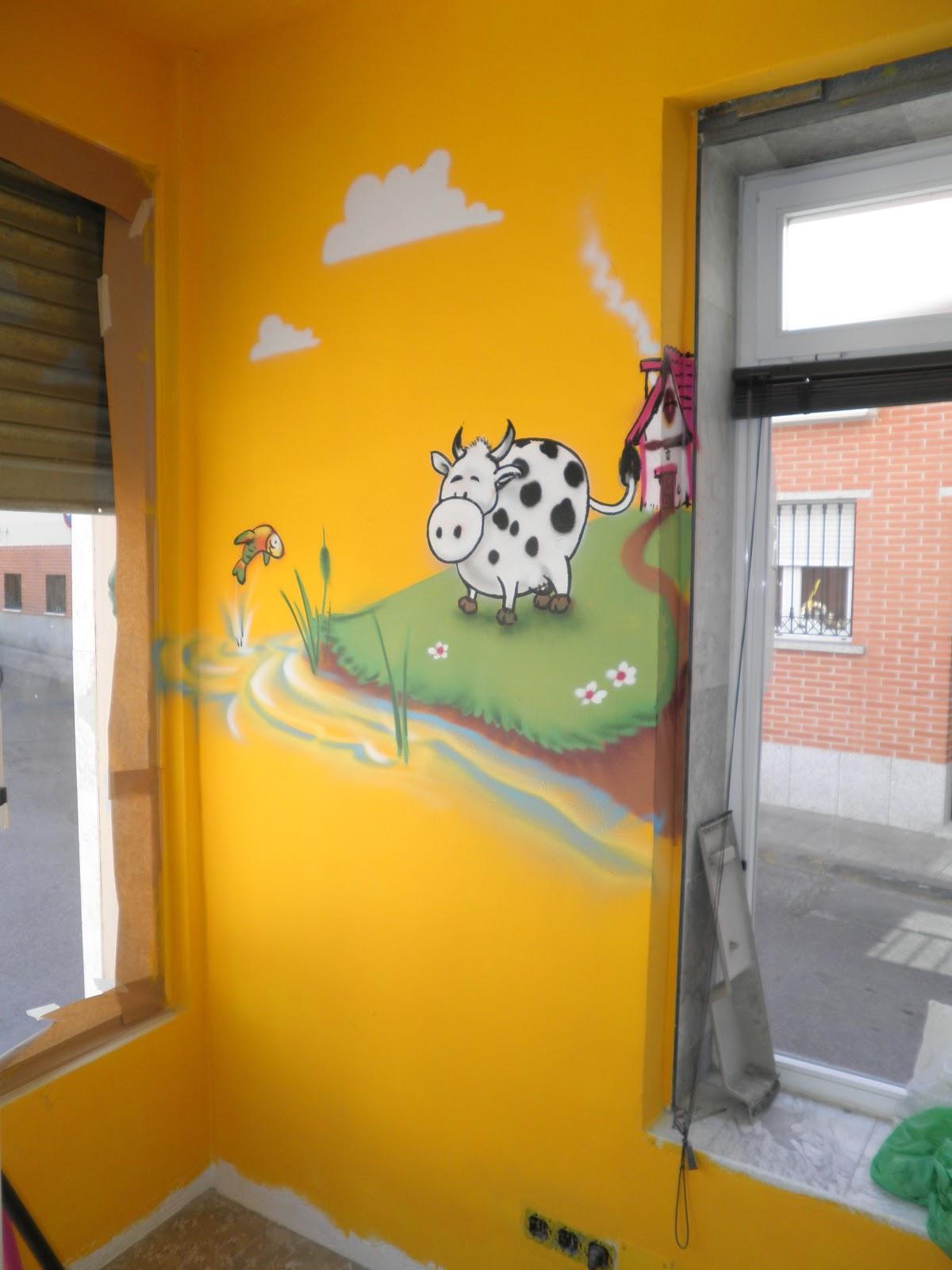 Graffiti Bolasla Tckgraffiti ProfesionalParque Rana De Bear NkZ8nPwOX0