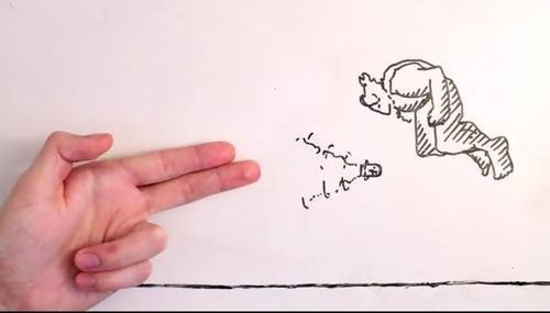 04-Jonny-Lawrence-Maker-vs-Marker-Cartoon-Animation