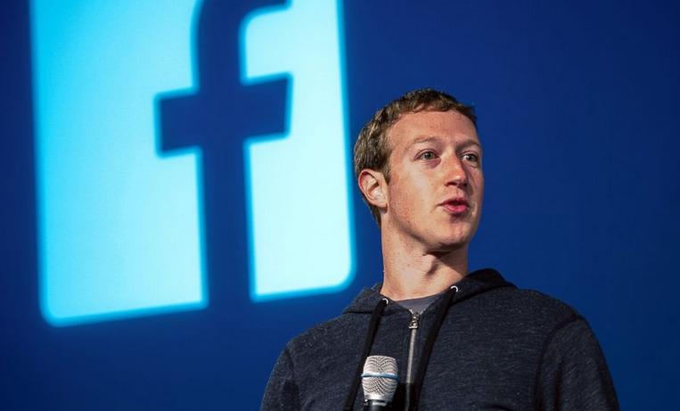 Contoh Descriptive Text About Famous Person Mark Zuckeberg Terbaru 2015 dan Artinya