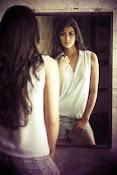 pooja hegde latest glamorous photos-thumbnail-9