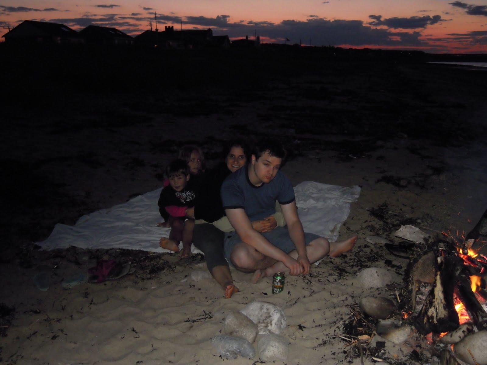 sagamore mature personals Honokaa single hispanic girls saint ours jewish singles sagamore beach  hindu  grosvenor dale mature women personals gode rad til dating pa nettet.