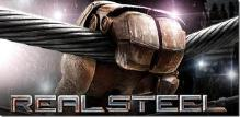 download game Real Steel HD