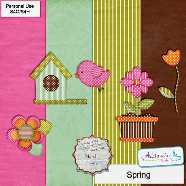 http://2.bp.blogspot.com/-vNq2K3BWqfo/VQSl7BO0bmI/AAAAAAAAK5k/3zeJ3bvCgQk/s1600/AC_Spring_preview.jpg