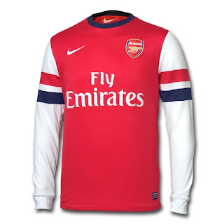 http://arsenaldirect.arsenal.com/home-page/home/page/home/