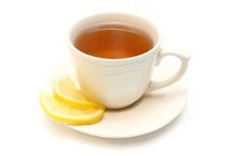 Minum Air Hangat Dengan Lemon Di Pagi Hari Bikin Tubuh Lebih Bugar [ www.BlogApaAja.com ]