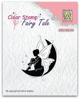Sylvia Hobby Cards