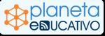 Planeta educativo
