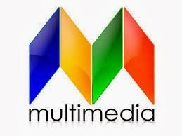 Download Kumpulan Soal UN Teori Kejuruan Multimedia SMK 2013/2014