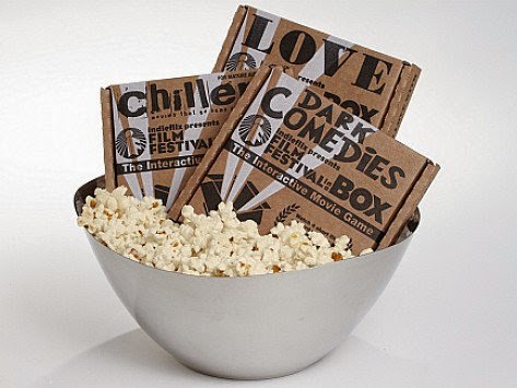 Perfect-Hostess-Gifts-Indieflix-Film-Festival-In-A-Box