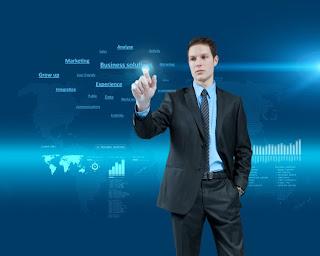 CFDI - La factura no se crea ni se destruye, sólo se transforma en CFDI