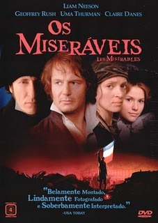 Download Os Miseraveis Dublado DVDRip XviD