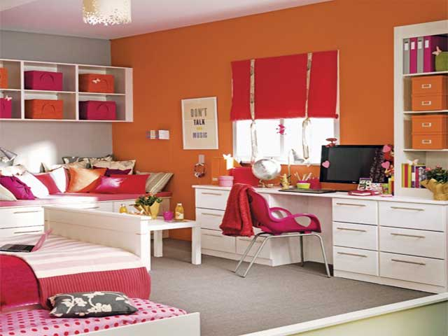 bedroom ideas for young adults bedroom ideas for young adults