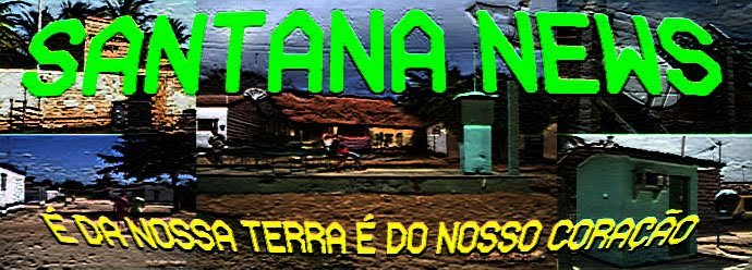 SANTANA NEWS