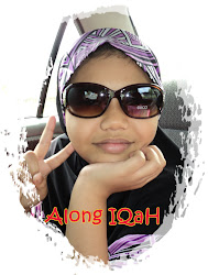 Along Iqah