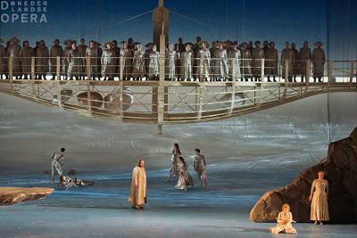 Opera 15 februari 2013