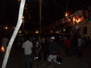 Blog de andreluizichu : REPÓRTER ANDRÉ LUIZ - ICHU - BAHIA - (75) 8122-4970 - DEUS É FIEL - EMAIL: andreluizichu@hotmail.com, Realizado o Tradicional São Pedro na comunidade de Alto Alegre