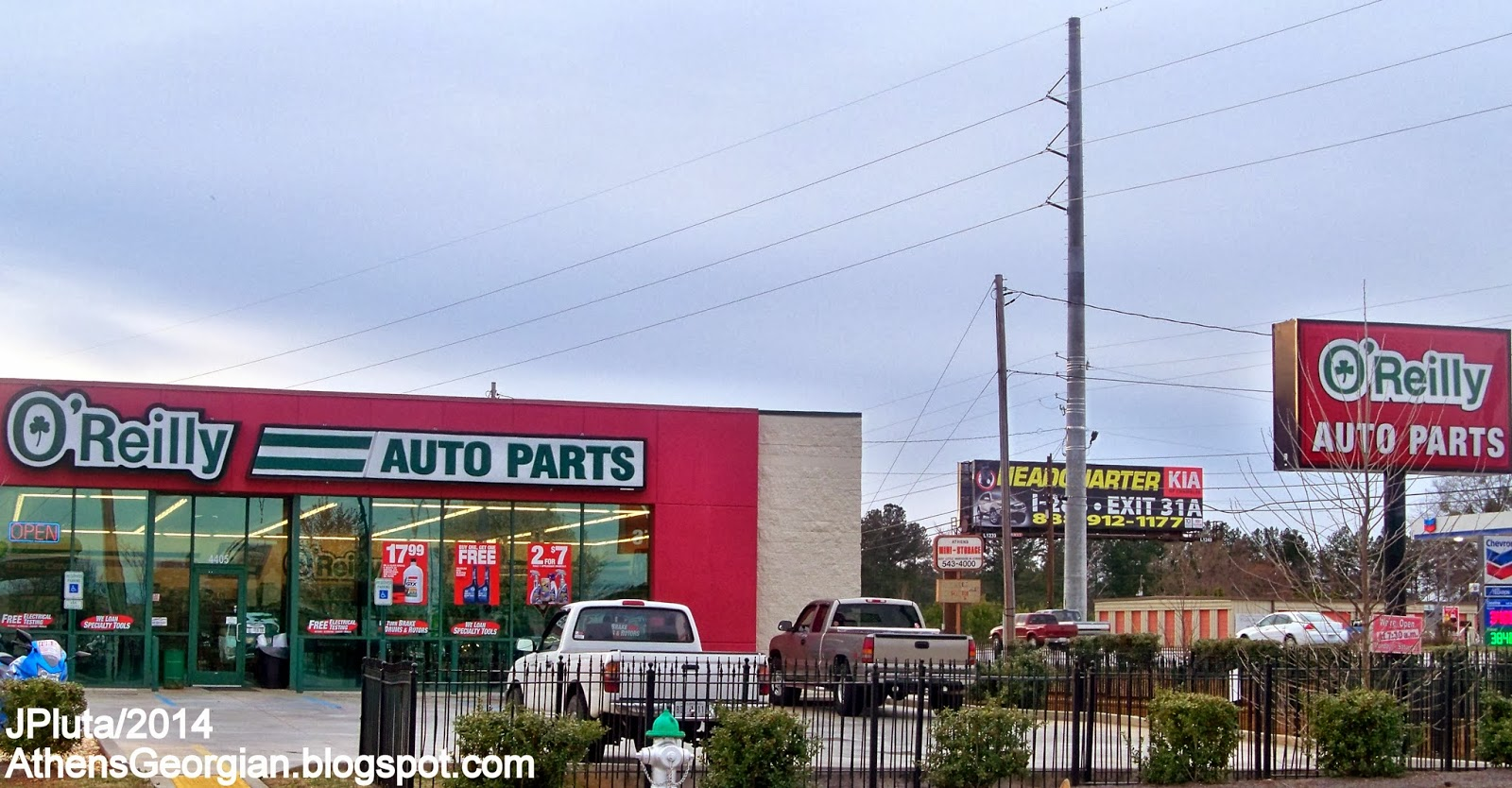 86 Atlanta Auto Parts Craigslist Craigslist Stockton Auto Partscraigslist Parts For In Ca