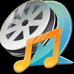 MediaCoder v0.8.21 Build 5392 Portable