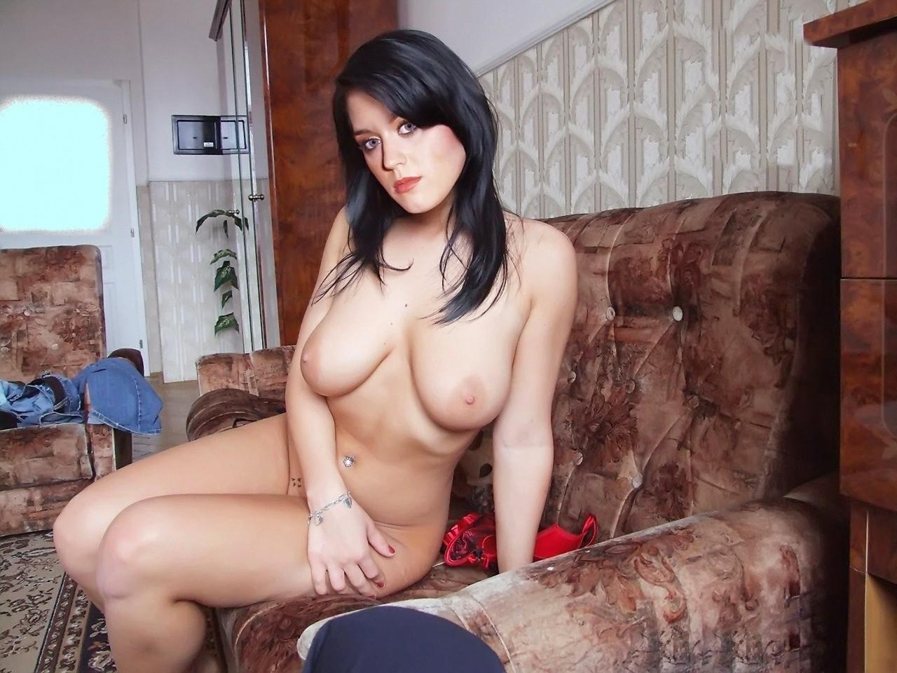 Katy Perry Fake Nude