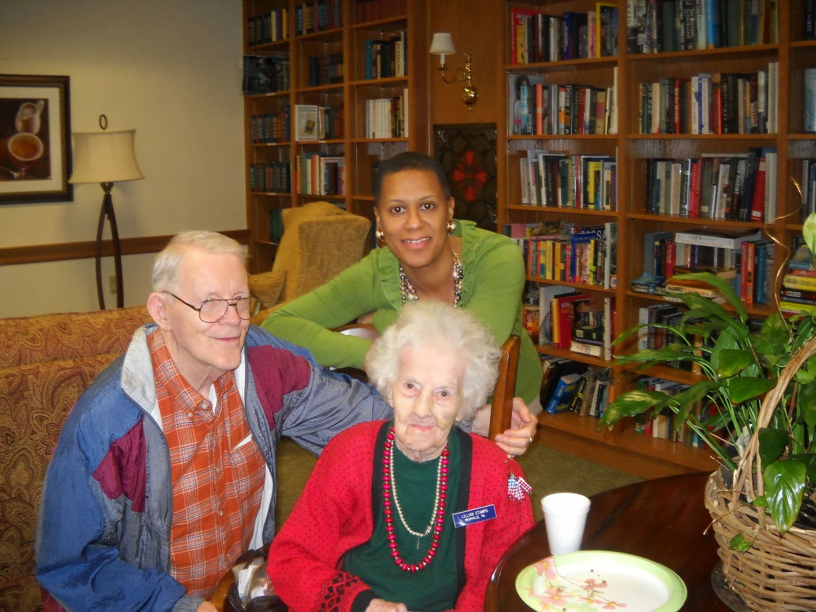 seniors, travel, elder care, needs, in-home care
