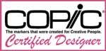 Copics