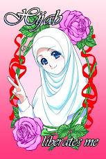 :: coret qaseh ::